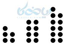 الگو یک ساختار منظم از اشکال ، تصاویر ، صداها ، نمادها و وقایع یا اعداد است.