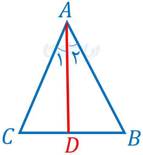 نادرستی تعمیم نتیجه- آشنایی با اثبات در هندسه نهم